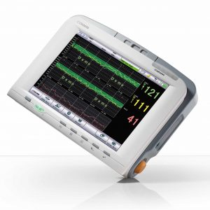 Monitor fetal Comen STAR5000