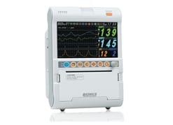 Monitor fetal Bionics BFM-900