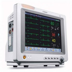 Monitor functii vitale ATI - Comen C80