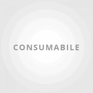 ACCESORII / CONSUMABILE