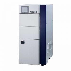 Sterilizatoare cu plasma RENO-D50