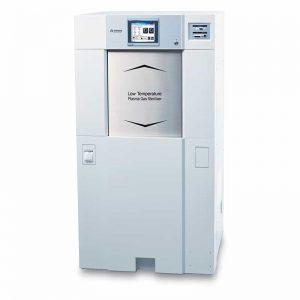 Sterilizatoare cu plasma RENO-S130D
