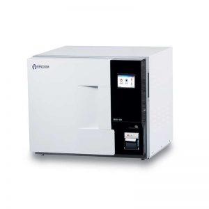 Sterilizatoare cu plasma RENO-S20