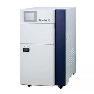 Sterilizatoare cu plasma RENO-S30