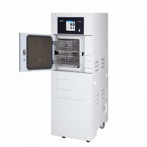 Sterilizator cu plasma RENO-S90