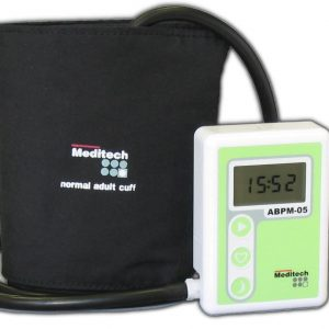 Holter Meditech ABPM-05