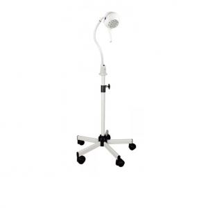 Lampa de examinare cu LED-uri LID 50000 LUX