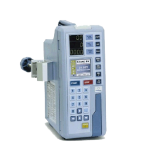 Ampall IP-7700