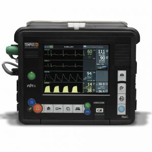 Monitor functii vitale Tempus Pro™
