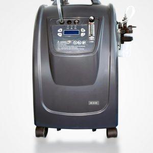 Concentrator de oxigen AERTI AE-5